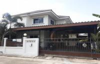บ้านเดี่ยวหลุดจำนอง ธ.ธนาคารกรุงไทย บางโขมด บ้านหมอ สระบุรี
