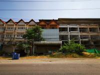 อาคารพาณิชย์หลุดจำนอง ธ.ธนาคารทหารไทย ไผ่ต่ำ หนองแค สระบุรี