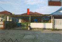 บ้านเดี่ยวหลุดจำนอง ธ.ธนาคารอาคารสงเคราะห์ หนองปลาไหล เมืองสระบุรี สระบุรี