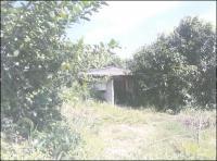 บ้านเดี่ยวหลุดจำนอง ธ.ธนาคารอาคารสงเคราะห์ บ้านครัว บ้านหมอ สระบุรี