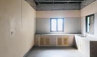 บ้านเดี่ยวหลุดจำนอง ธ.ธนาคารกสิกรไทย ท่าคล้อ แก่งคอย สระบุรี