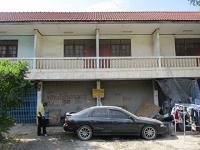 ตึกแถวหลุดจำนอง ธ.ธนาคารกรุงศรีอยุธยา เขาวง พระพุทธบาท จังหวัดสระบุรี