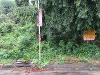 ที่ดินเปล่าหลุดจำนอง ธ.ธนาคารกรุงศรีอยุธยา บ้านป่า แก่งคอย จังหวัดสระบุรี