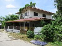 บ้านเดี่ยวหลุดจำนอง ธ.ธนาคารกรุงศรีอยุธยา ห้วยขมิ้น หนองแค จังหวัดสระบุรี